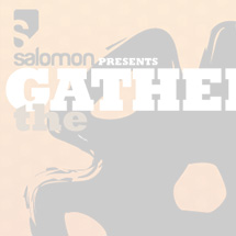 The Gathering at Red Mountain