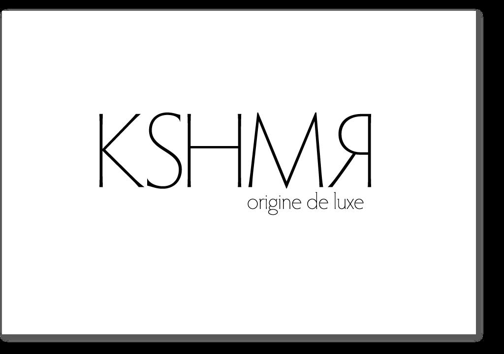 OutiDESIGN - KSHMR